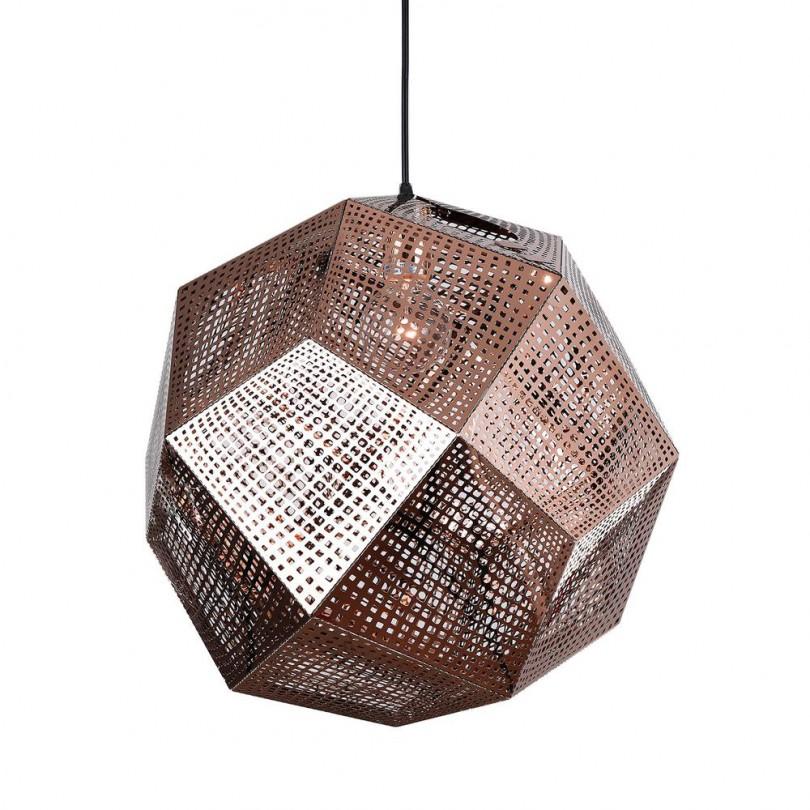 JvPSv4Gk8k_Honeycomb_Pendant_in_Copper