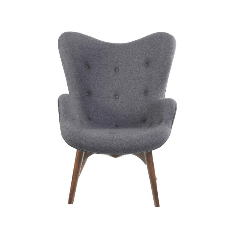 chair_1_1