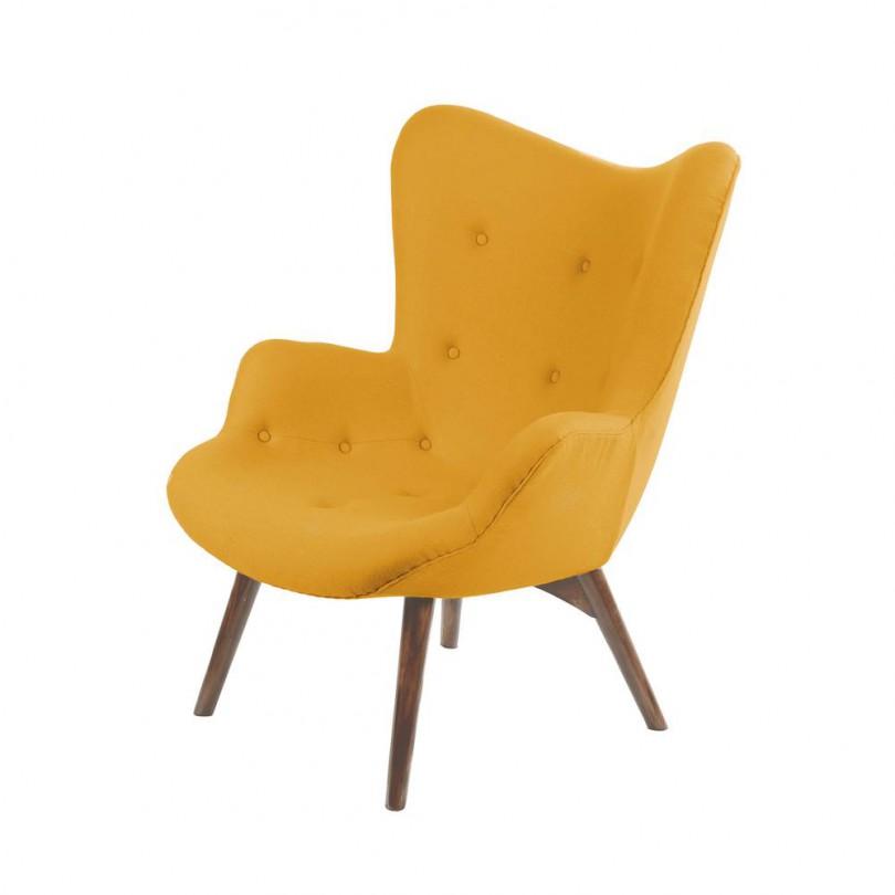 chair_1_2