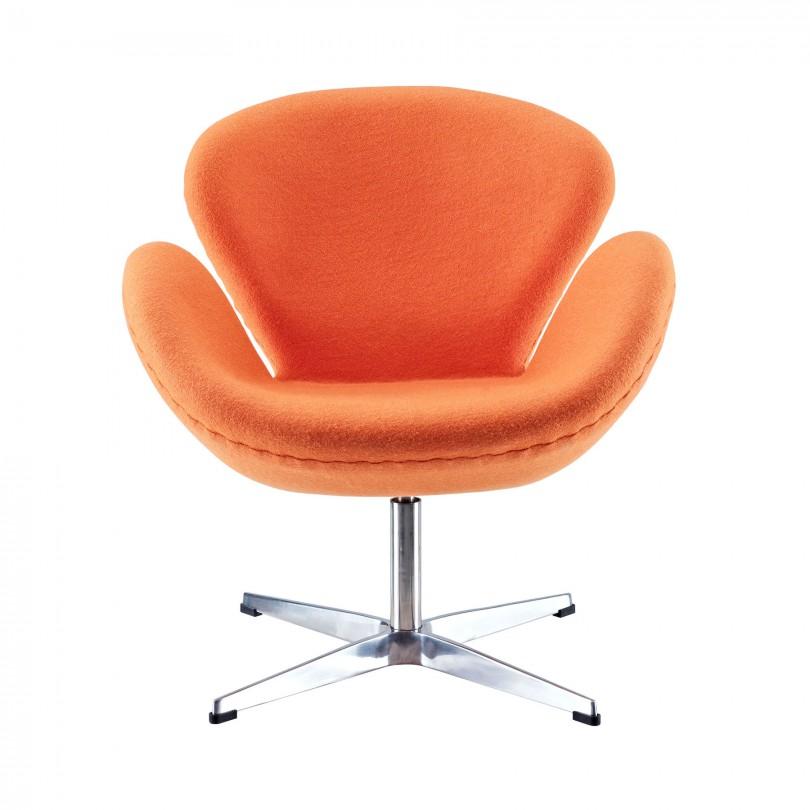 chair_2_1