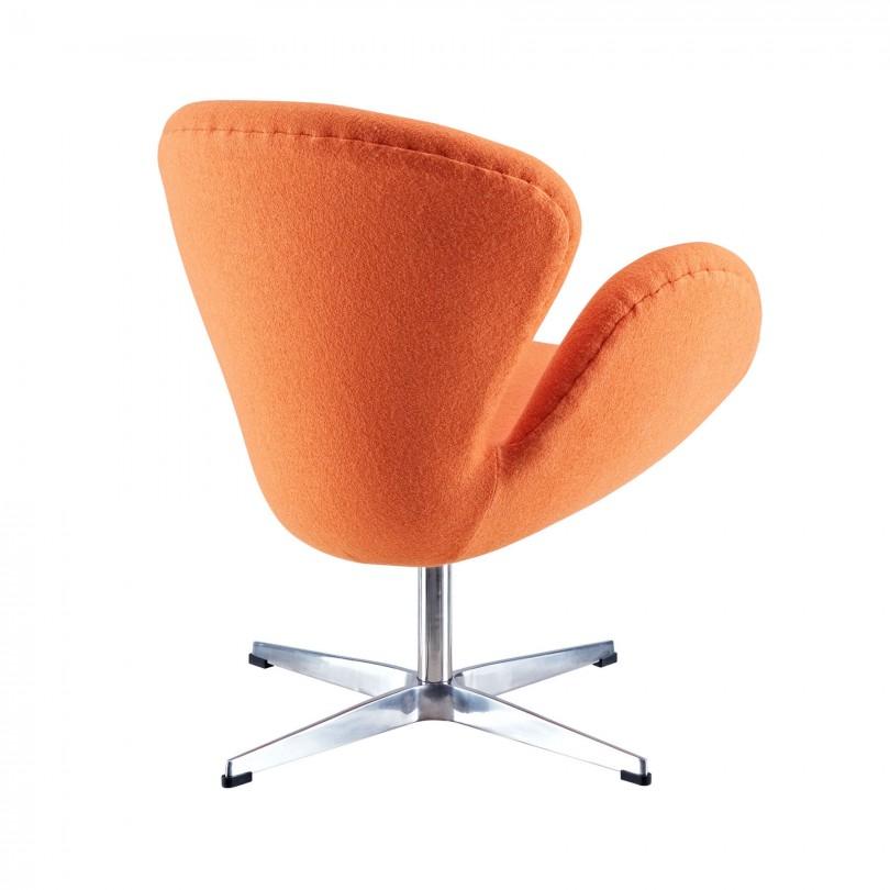 chair_2_2