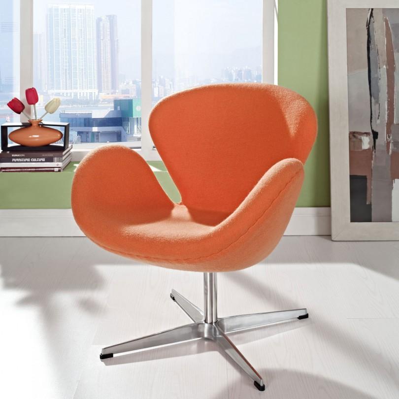 chair_2_3