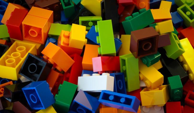 flickr_bricks