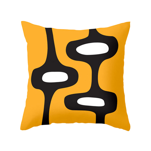 pillow_1_2
