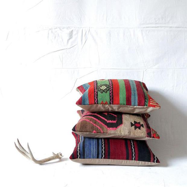 pillow_2_1