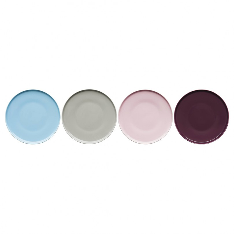 plates_1_2