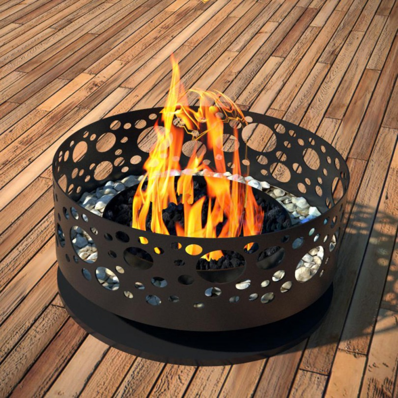 u6Axgm6k0D_Steel_Bubble_Outdoor_Fireplace