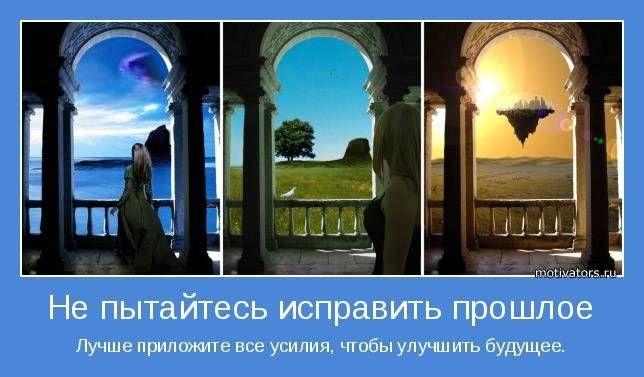 1350291326_019_result