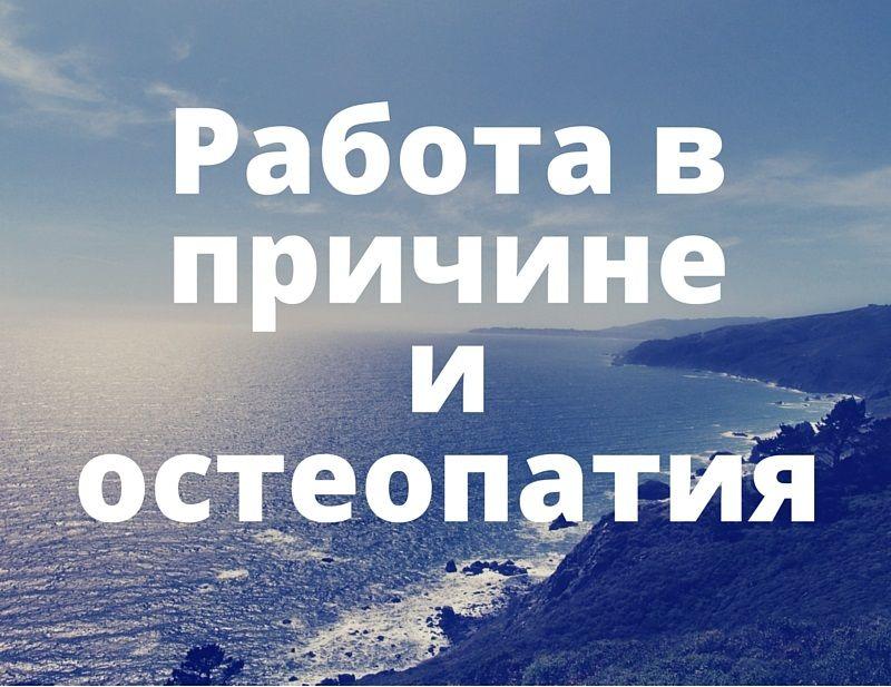 Rabota-v-prichine-i-vistseralnaya-terapiya-2_result